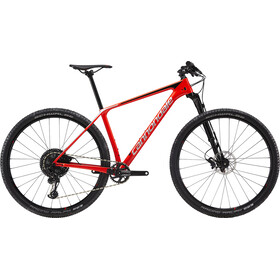 Cannondale F-Si Carbon 3 29 ARD